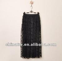 eb0803 горячая распродажа вид cart дамы / девушки милый юбка
