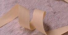 50y/roll,49 colors free shipping herringbone/twill cotton tape/Cotton Webbing/Bias binding tape,environmentally friendly ribbon