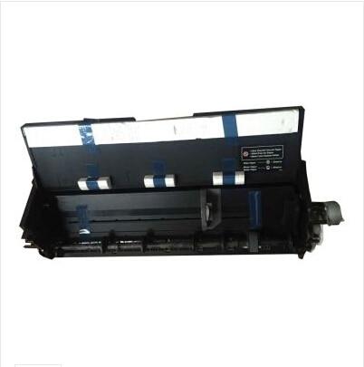 Pro 3800/3800C/3850/3880/3885/3890 Media Input Shelf--1476963 printer parts stylus pro 3800 3800c 3850 3880 3885 3890 cr sensor printer parts