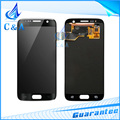 For Samsung Galaxy S7 lcd G930 G930A G930T G930F G930V screen display with touch assembly with open tools free shipping 1 piece