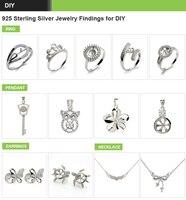 topearl драгоценности пресноводные жемчуг иллюзия ожерелье 17 дюймов стерлингового серебра 925 застежка en164