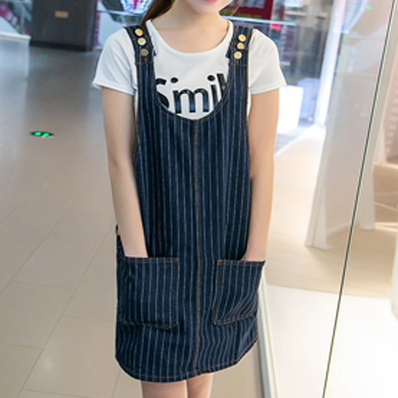 trendy cute clothes - Kids Clothes Zone