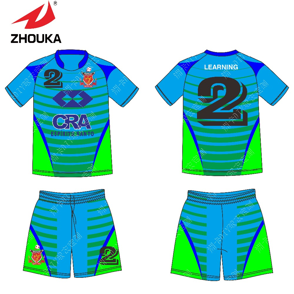 innovative design 220a8 db124 Buy Cheap Full Soccer Uniform Wholesale,Custom Marshal ...