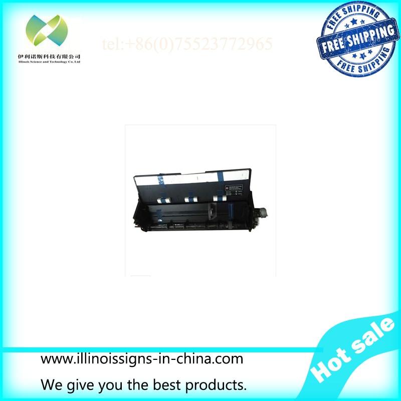 ФОТО  Pro 3800/3800C/3850/3880/3885/3890 Media Input Shelf--1476963 printer parts