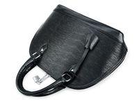 мода падение / бесплатная доставка, уже установлен пакет сумма сумка, новый бренд женская сумка сумки, оптовая продажа женская сумки