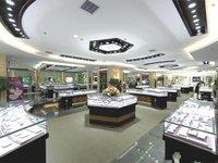 925 стерлингового серебра мода кольцо