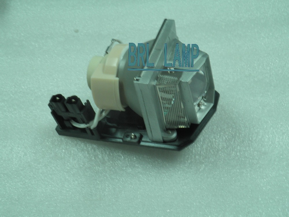 ФОТО Original quality Projector Lamp with housing EC.K0100.001/P-VIP180/0.8 E20.8 For Acer X110/X1161/X1161N/X1161A/X1261/X1261N