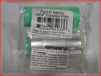фарго пленка hdp600 ( 84033, должны используется в сочетании с 84011