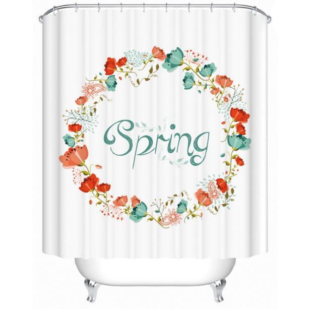 Compare Prices on Shower Curtains Window- Online Shopping/Buy Low ...