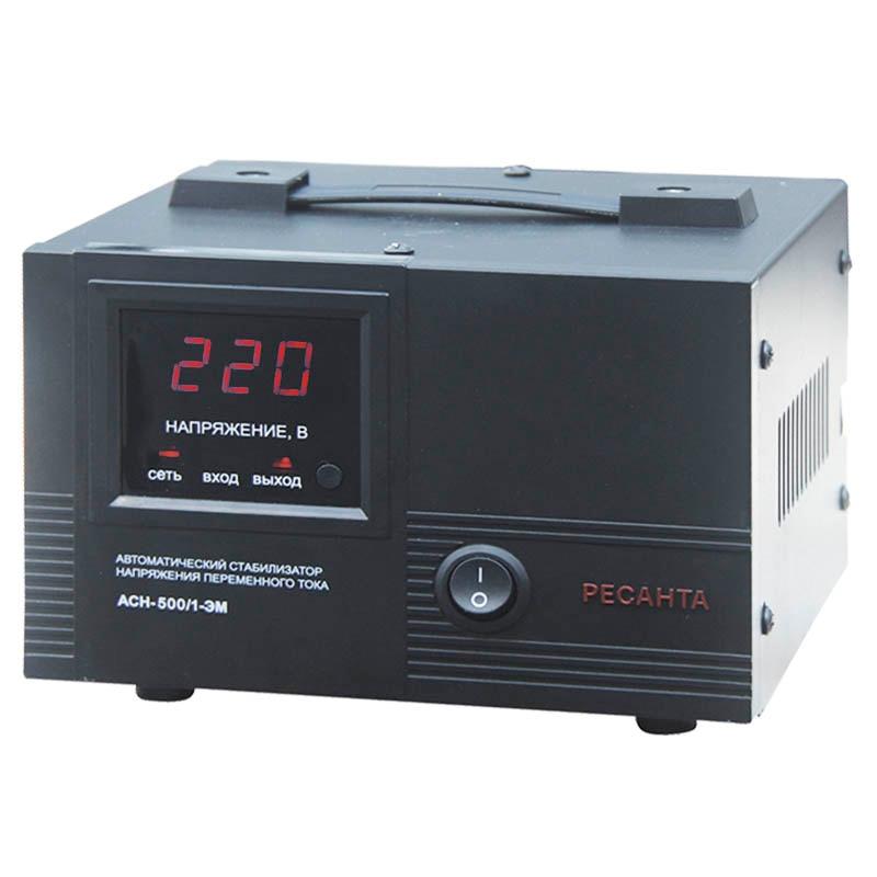 Voltage stabilizer RESANTA ASN-500/1-EM dps3012 constant voltage current step down programmable power supply voltage converter lcd voltmeter communication function