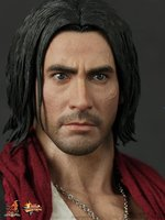 принц персии / дастан / кукла