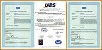 высокое качество лазер тонер порошок для samsung серия CLX-3300 CLX для-3302 серия CLX-3303 сlx-3303fw принтер бесплатно федерал ехпресс