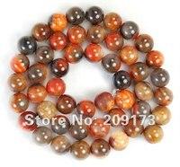 бесплатная доставка, 76 шт./лот, цветовой гамма собственность-пост в мяч камень широкий тазик, широкий полудрагоценных камней бассейне, размер : 10 мм