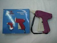 бесплатная доставка игольчатый пистолет цена от производителя ТМ-1001