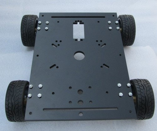 4WD-wd-robot-chassis (1)