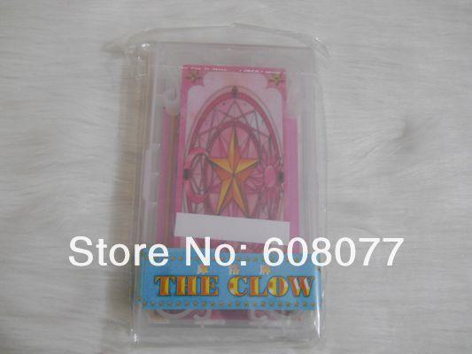 clow cards 22.jpg