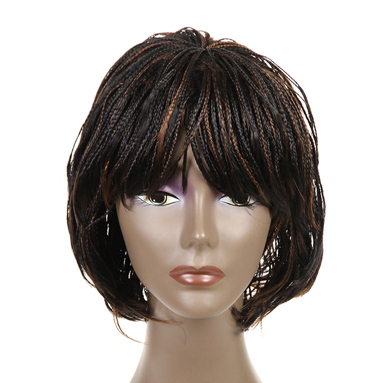 Online Buy Wholesale Afro Twist Wigs From China Afro Twist