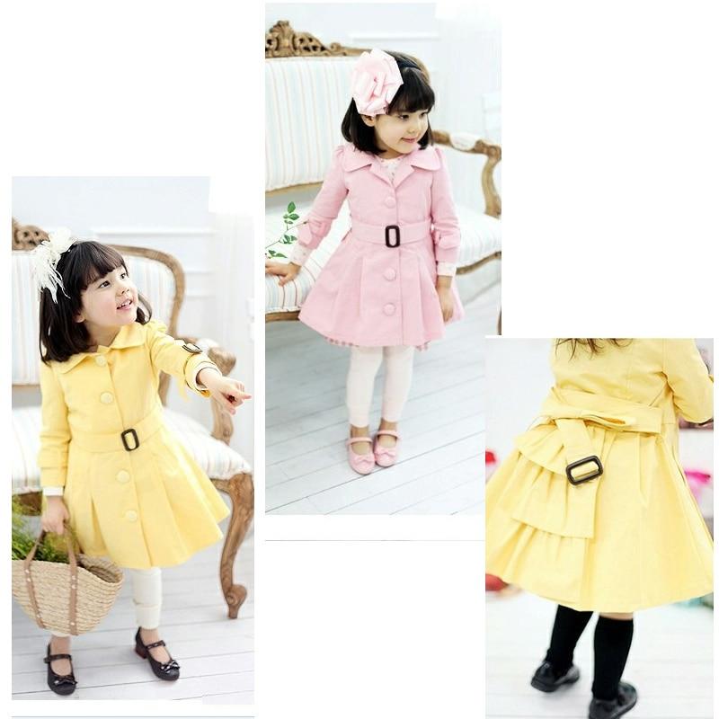 Aliexpress.com : Buy New Fashion Kids Children's Girl Princess ...