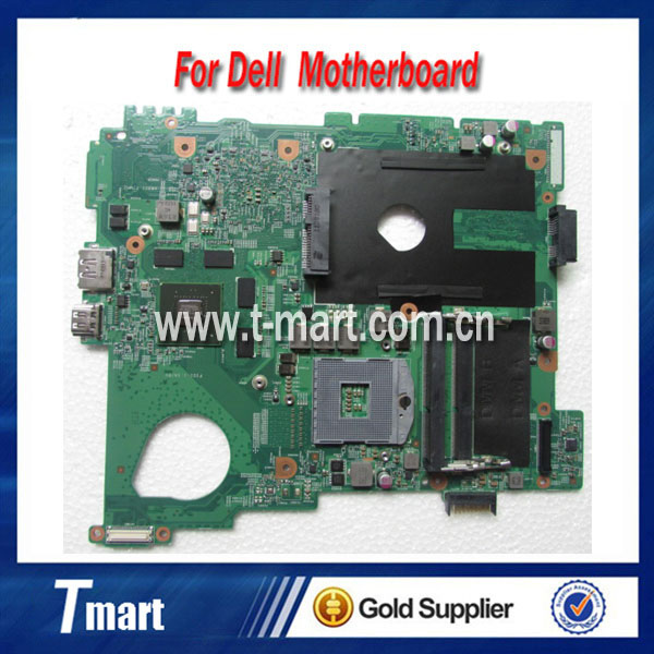 Подробнее о 100% working Laptop Motherboard for Dell N5110 0J2WW8 CN-0J2WW8 N12P-GE-A1 System Board fully tested 0mwxpk laptop motherboard for dell inspiron 15r n5110 0mwxpk cn 0mwxpk graphic n12p ge a1 gt525