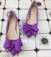 женщины туфли на высоком bloke высокая высокие кабель стиль-замок обувь дежурстве гр rustle для полива леди ну обувь