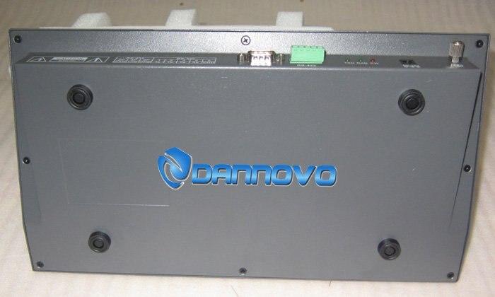 Teclado Para PTZ CCTV Câmera PTZ e