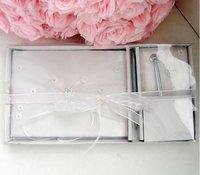 бесплатная доставка, свадебные подарки, старший западный - стиль, один комплект : rp49
