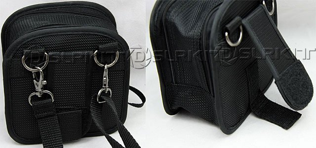 P-series-filter-wallet2