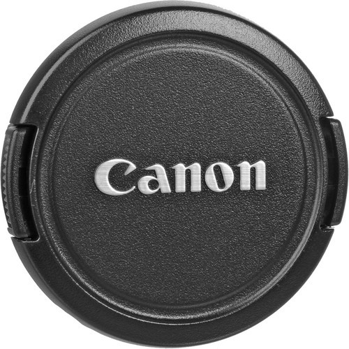 Canon Camera Lens With UV Filter EF-S 55-250mm f/4-5.6 IS II Best Zoom Focus Lens Canon Canon Camera Lens EF-S 55-250mm