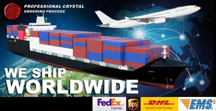 ship_worldwide_r