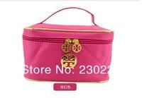 водонепроницаемый косметичка для хранения путешествия сумочка женский день клатч и бесплатная доставка