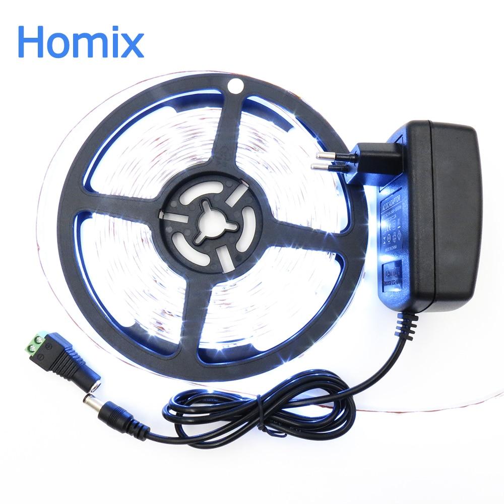 схема светодиодной лампы для автомобиля 12 вольт