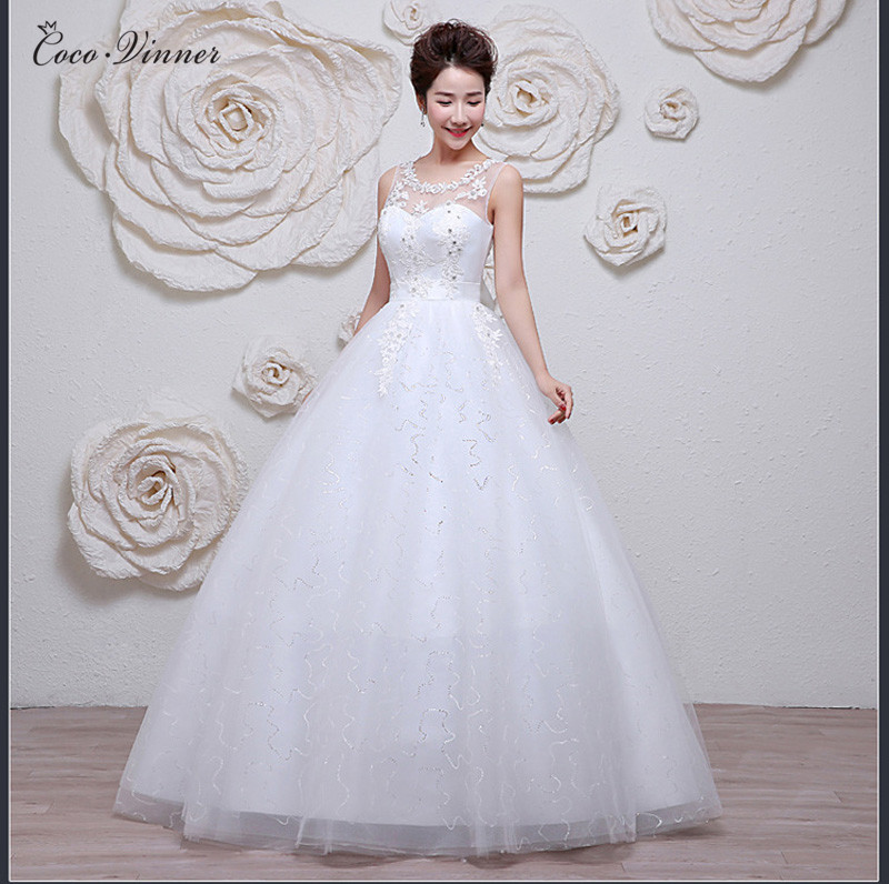 Popular White Chinese Wedding Dress Buy Cheap White Chinese Wedding Dress Lots From China White