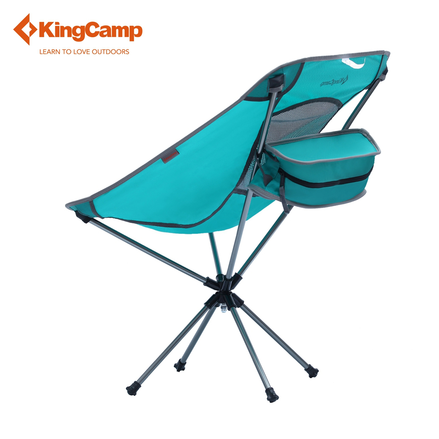 Buy Foldable Table Online Images Buy Foldable Table  : KingCamp Portable font b Ultralight b font Fishing font b Chair b font Outdoor Swivel Folding from www.favefaves.com size 1500 x 1500 jpeg 455kB