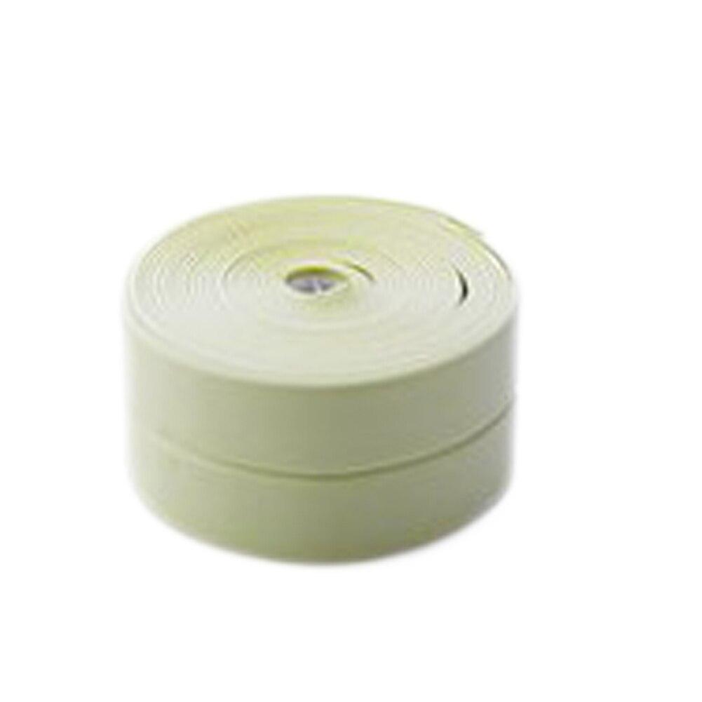 muffa impermeabile dangolo nastro cuciture bagno wc protettori guarnizione di tenuta striscia stufa lavello