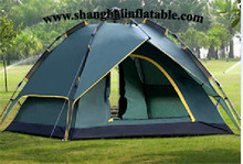 NEW style oxford UV production canopy tent /sun shelter/awning camping tent from shanghai china