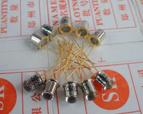 50Pcs TO92 D965 2SD965 Npn Transistor Ic New wh