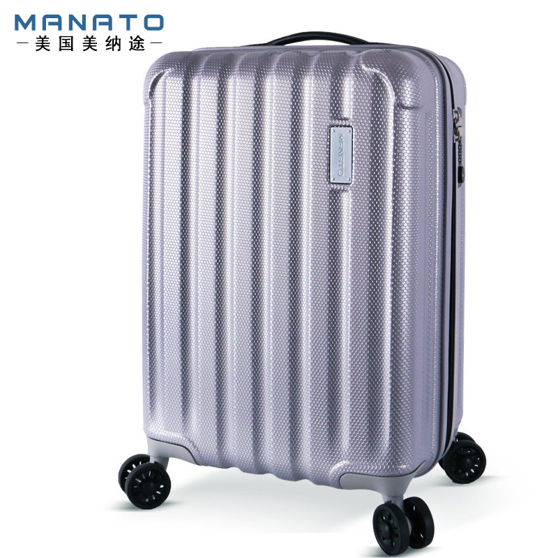 Popular Hard Case Luggage-Buy Cheap Hard Case Luggage lots from ...