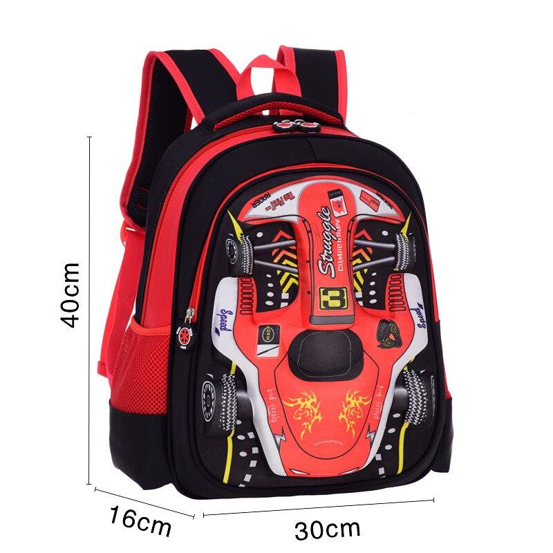 купить рюкзак адидас в интернет магазине недорого