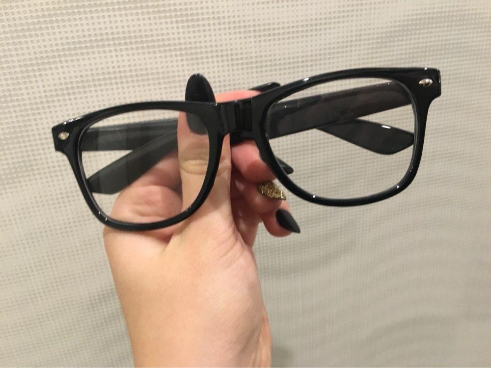 Заказ пришёл быстро,очки отличные,огромное спасибо продавцу,буду заказывать ещё
