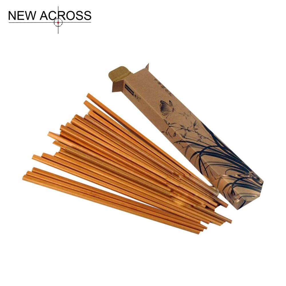 Online kopen wholesale branded eetstokjes uit china branded ...