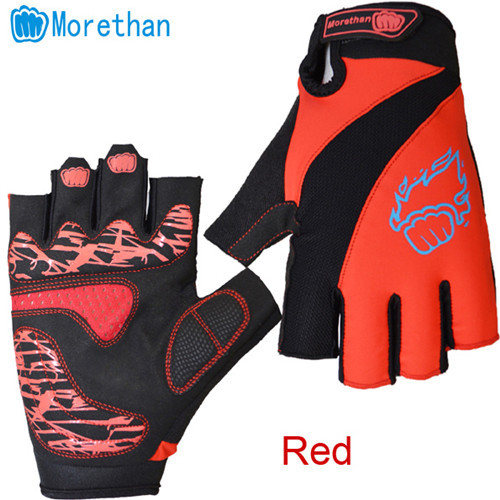 Morethan-Cycling-Gloves-Half-Finger-Gel-Women-Men-Mtb-Gloves-Breathable-Bike-Accessories-Spring-Cycling-Gloves.jpg_640x640.jpg