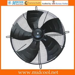 Axial Fan Motors YWF4D-630