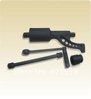Инструменты для ремонта шин 38 WT04024