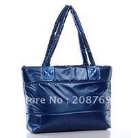 5 цветов хлопок сумки мода женская сумки, мода на Rene