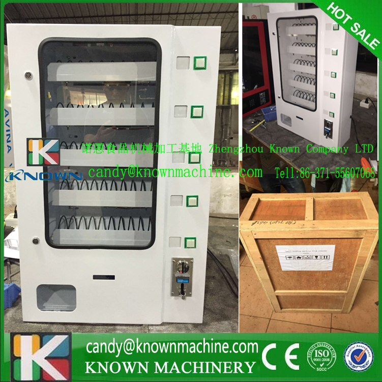 toy vending machine,small commodity vending machine with glass window with coin acceptor
