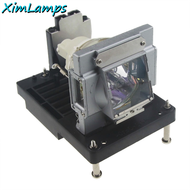 Подробнее о Xim Lamps Projector Replacement Lamp NP04LP with High Quality Bulb and Housing for NEC NP4000/ NP4001 xim lisa lamps brand new mt60lp 50022277 high quality projector lamp bulb with housing replacement for nec mt1060 mt1065 mt860