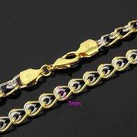 шарм позолоченные мужская ожерелье ювелирные изделия для оптовая продажа цена