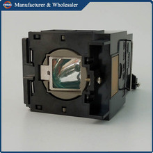 Original Projector Lamp TLPLV4 for TOSHIBA TDP-S20 / TDP-S20B / TDP-S20U / TDP-S21 / TDP-S21B / TDP-SW20 / TDP-SW20U / TDP-S21U