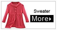 Платье для девочек 6 . /clothesgd21115/11 ^ ^ HK GD21115-11^^HK