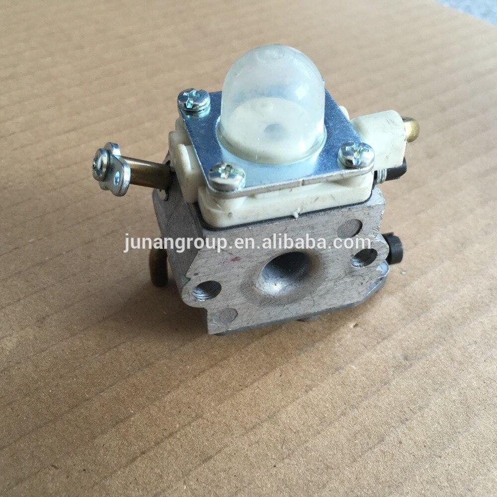 Diagram Of Zama Carb Trusted Wiring Sr250excitercom Carburetor Parts Fuel Line Diagrams Schematics Stihl Bg 75 Schematic